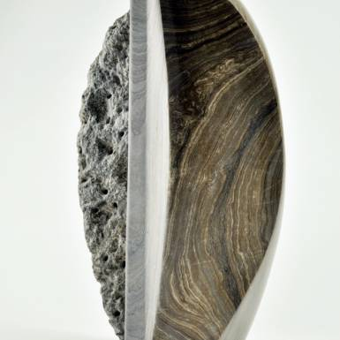 artiste biographie marc fug re sculpteur sur pierre. Black Bedroom Furniture Sets. Home Design Ideas